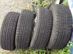 Dunlop Grandtrek SJ7, 215/65 R16