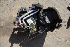 Корпус отопителя. Renault Logan, LS0G/LS12, LS0G, LS12