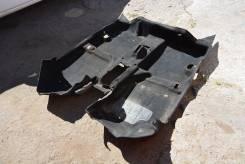 Ковровое покрытие. Renault Logan, LS0G/LS12, LS0G, LS12