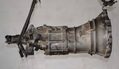 Механическая коробка переключения передач. Nissan Vanette, SKF2VN Двигатели: RF, R2