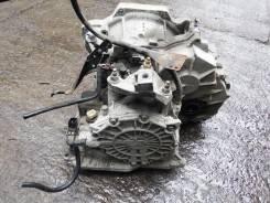 Автоматическая коробка переключения передач. Ford C-MAX Ford Focus Двигатели: 1 6 TIVCT, ZETECSE