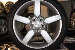 Chevrolet. 8.0x19, 5x120.00, ET38