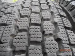 Bridgestone Blizzak W965. Зимние, без шипов, 2016 год, износ: 10%, 4 шт