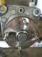 Крепление вискомуфты. Mitsubishi Montero Sport, K90 Двигатель 6G74