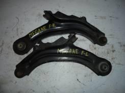 Рычаг подвески. Renault Megane, LM05, BM, LM1A, KM