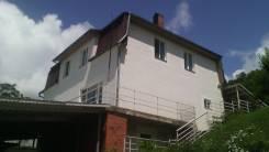 Продам хороший дом. Ул. Монтажная 2, р-н Черняховского, площадь дома 228 кв.м., скважина, электричество 15 кВт, отопление электрическое, от частного...