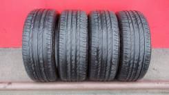 Bridgestone Turanza T001. Летние, 2013 год, износ: 30%, 4 шт