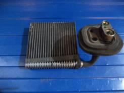 Корпус радиатора отопителя. Ford C-MAX, CAP Ford Focus, CB4, CAP, CA5