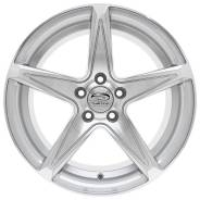 Sakura Wheels 3249. 7.0x16, 5x100.00, ET38, ЦО 73,1мм.