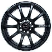 Sakura Wheels 355A. 7.0x16, 5x100.00, 5x114.30, ET35, ЦО 73,1мм.