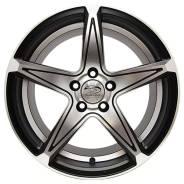 Sakura Wheels 3249. 7.0x16, 5x105.00, ET35, ЦО 73,1мм.