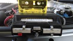 Японский касетник 70 ых
