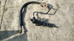 Цилиндр сцепления рабочий. Mazda RX-8, SE3P Двигатель 13BMSP
