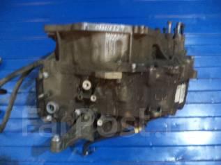 АКПП. Volvo XC90, C Двигатели: B4204T35, B5254T9, B4204T11, D5244T4, D5244T18, D4204T23, D4204T11, D4204T14, B5254T2, B4204T27, B6324S5, B, 5254, T9...