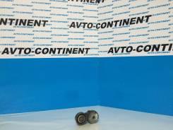 Натяжной ролик. Nissan Serena, C25 Двигатели: MR20DD, MR20DE