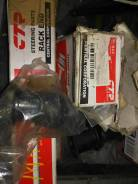 Шаровая опора. Honda: Avancier, Odyssey, CR-V, Inspire, Accord, Saber Двигатели: F20B5, J30A2, F23A2, J30A1, F23A1, F20B4, F23A3, F20B7, F23A6, F23A5...