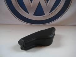 Крышка воздуховода VW, Audi, Skoda, Seat 1K0805965D9B9. Volkswagen SEAT Audi Skoda