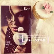 Pure Poison Dior спрей 2 мл! Оригинал!