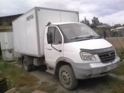 ГАЗ 3310. Продаётся валдай в Новосибирске, 4 750 куб. см., 3 500 кг.