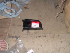 Панель приборов. Honda Civic Hybrid Honda Civic Двигатели: LDA2, R16A1, R18A1, R16A2, K20Z3, R18A2