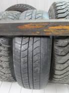 Dunlop SP 185. Летние, износ: 10%, 1 шт