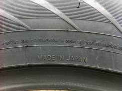 Toyo Observe GSi-5. Зимние, без шипов, 2016 год, без износа, 1 шт