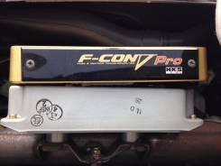 Мозги F-CON GOLD V-PRO, коса Impreza WRX STI. Subaru Forester, SG5, SG9 Subaru Impreza WRX STI