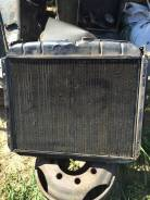 Радиатор охлаждения двигателя. ЗИЛ. Под заказ