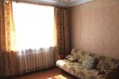2-комнатная, улица Коммунаров 3. Цемзавод, частное лицо, 56 кв.м. Интерьер