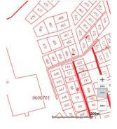 Два смежных земельных участка с. Казакевичево. 2 000 кв.м., собственность, электричество, от агентства недвижимости (посредник)