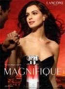 Magnifique Lancome спрей 2 мл! Оригинал!