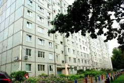 Двухкомнатную квартиру обменяю на коммерческую нежилую недвижимость. От частного лица (собственник)