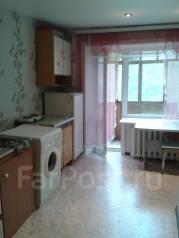 1-комнатная, улица Зои Космодемьянской 25. Краснофлотский, частное лицо, 25 кв.м.