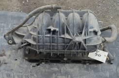 Коллектор впускной. Toyota Camry, ACV30 Двигатель 2AZFE