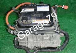 Инвертор. Toyota Kluger Двигатель 3MZFE. Под заказ