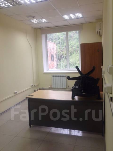 Аренда офисных помещений Тихая улица аренда офиса Москва улица свободы