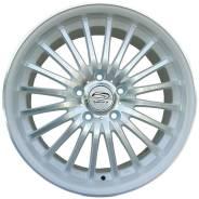 Sakura Wheels 3106L. 7.0x16, 5x114.30, ET42, ЦО 73,1мм.