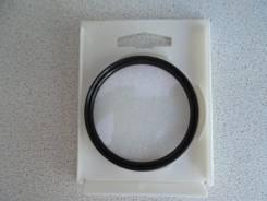 Фильтр MC UV 55mm. диаметр 55 мм