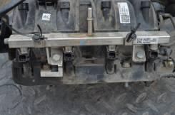 Топливная рейка. Chevrolet Cobalt