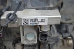 Инжектор. Chevrolet Cobalt