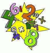 Репетитор по алгебре, математике, геометрии (выезд в любой район)