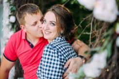 Фотограф и видеограф на Вашу свадьбу! Музмобиль Союз-Групп