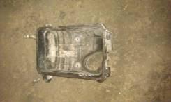 Корпус воздушного фильтра. Toyota Corolla, AE110 Двигатель 5AFE