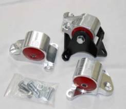 Ремкомплект двигателя. Honda Civic, EK4, EK2, EK3, EK9