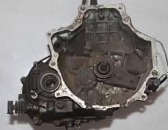 МКПП. Mazda Capella Двигатели: FE, F8