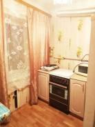 1-комнатная, улица Теремецкого 10. ул. Кирова, 3 школа, агентство, 30 кв.м. Кухня