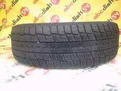 Dunlop Graspic DS2. Всесезонные, износ: 30%, 1 шт