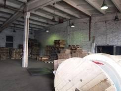 Сдаются на ответственное хранение складские помещения во Владивостоке. 2 000 кв.м., улица Днепровская 97в, р-н БАМ. Интерьер