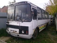 ПАЗ 3205. Продам ПАЗ-3205