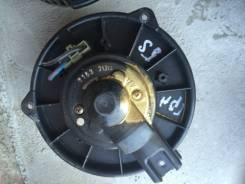 Мотор печки. Toyota Camry Gracia, SXV25 Двигатель 5SFE
